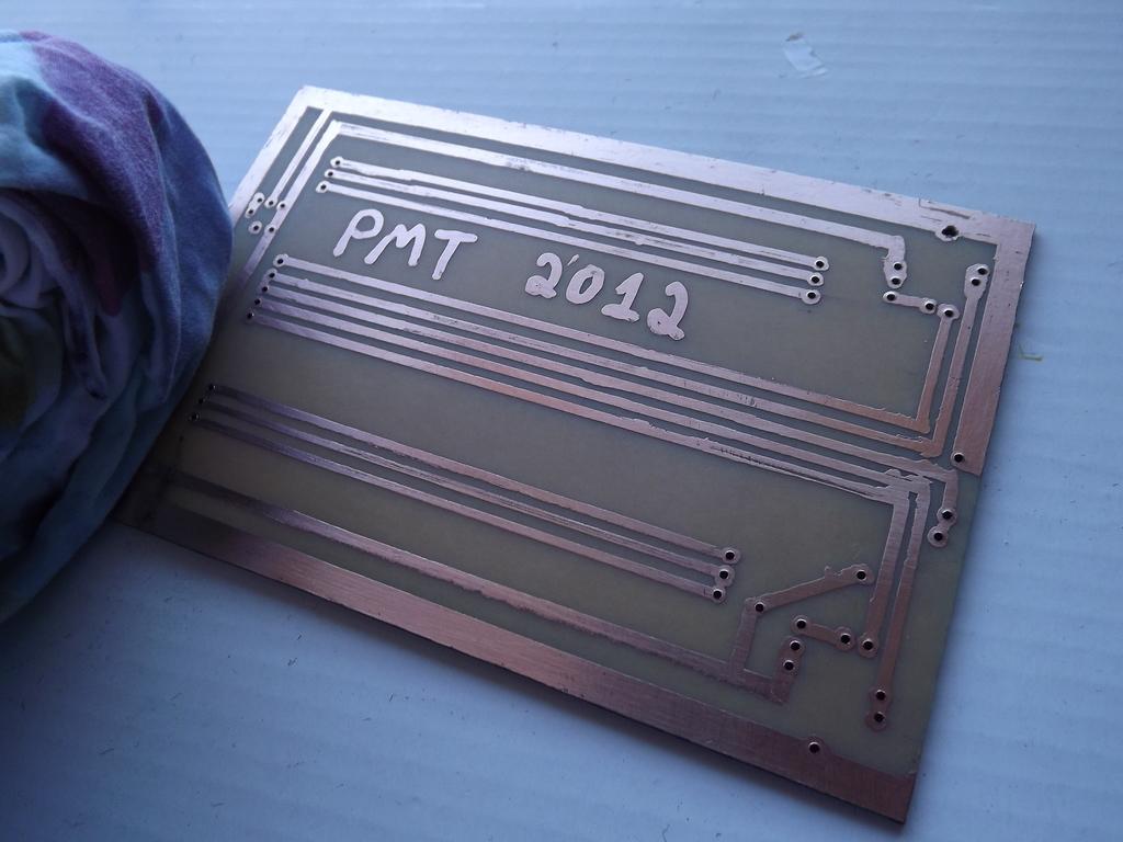 DSCF6485.min