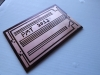 DSCF6449.min