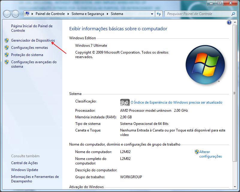 Dolby Audio Driver Windows 8.1 Lenovo E431 Download