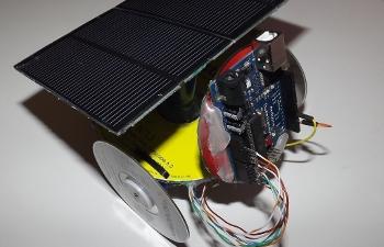 robotica-com-arduino