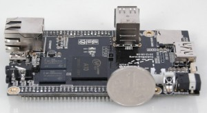 cubieboard_coin