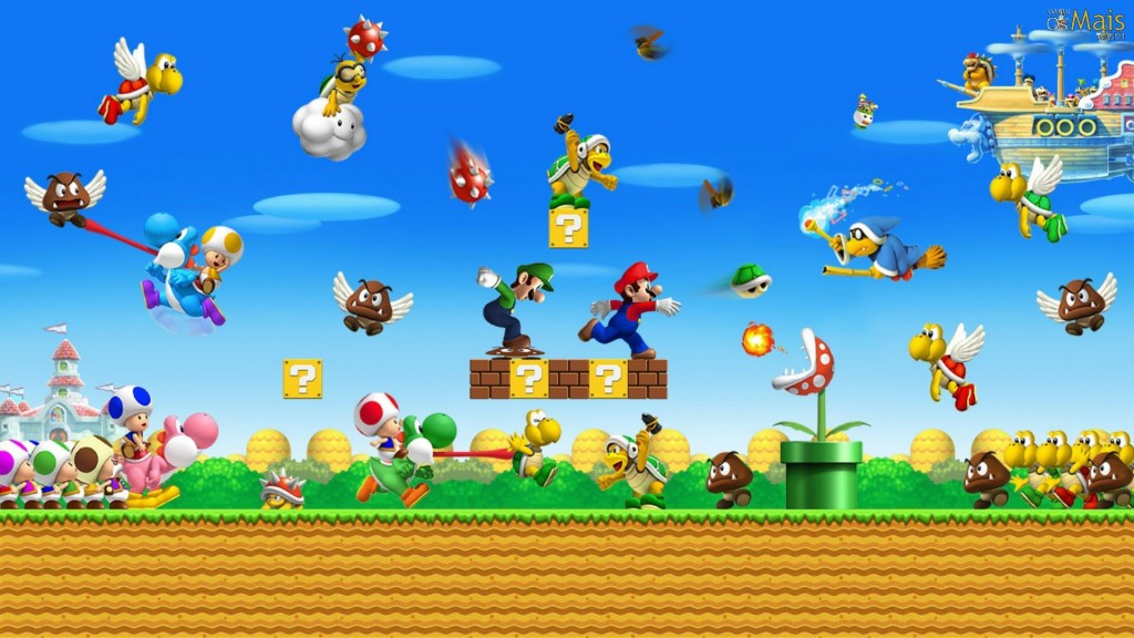 super-mario-world-wallpaper