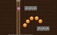 jogador subindo escada-min